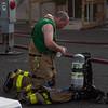 07-29-2015, 4 Alarm Commercial Structure, 19 N  High St  Millville, (C) Edan Davis, www sjfirenews (126)