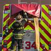 07-29-2015, 4 Alarm Commercial Structure, 19 N  High St  Millville, (C) Edan Davis, www sjfirenews (121)