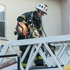 07-29-2015, 4 Alarm Commercial Structure, 19 N  High St  Millville, (C) Edan Davis, www sjfirenews (82)