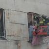 07-29-2015, 4 Alarm Commercial Structure, 19 N  High St  Millville, (C) Edan Davis, www sjfirenews (44)