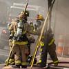 07-29-2015, 4 Alarm Commercial Structure, 19 N  High St  Millville, (C) Edan Davis, www sjfirenews (10)