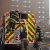 07-29-2015, 4 Alarm Commercial Structure, 19 N  High St  Millville, (C) Edan Davis, www sjfirenews (122)