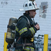 07-29-2015, 4 Alarm Commercial Structure, 19 N  High St  Millville, (C) Edan Davis, www sjfirenews (80)