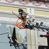 07-29-2015, 4 Alarm Commercial Structure, 19 N  High St  Millville, (C) Edan Davis, www sjfirenews (65)