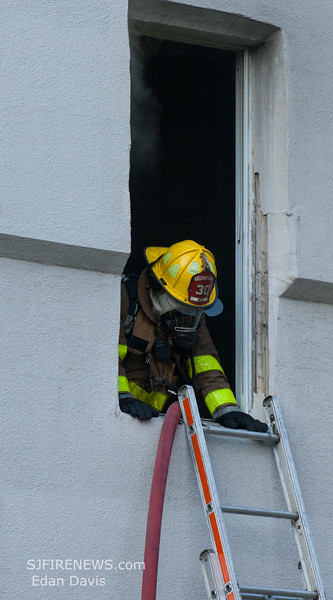 07-29-2015, 4 Alarm Commercial Structure, 19 N  High St  Millville, (C) Edan Davis, www sjfirenews (68)