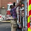 07-29-2015, 4 Alarm Commercial Structure, 19 N  High St  Millville, (C) Edan Davis, www sjfirenews (79)