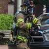 07-29-2015, 4 Alarm Commercial Structure, 19 N  High St  Millville, (C) Edan Davis, www sjfirenews (5)