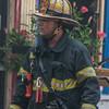 07-29-2015, 4 Alarm Commercial Structure, 19 N  High St  Millville, (C) Edan Davis, www sjfirenews (41)