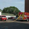 07-29-2015, 4 Alarm Commercial Structure, 19 N  High St  Millville, (C) Edan Davis, www sjfirenews (3)