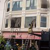 07-29-2015, 4 Alarm Commercial Structure, 19 N  High St  Millville, (C) Edan Davis, www sjfirenews (130)