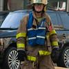 07-29-2015, 4 Alarm Commercial Structure, 19 N  High St  Millville, (C) Edan Davis, www sjfirenews (9)