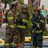 07-29-2015, 4 Alarm Commercial Structure, 19 N  High St  Millville, (C) Edan Davis, www sjfirenews (89)