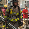 07-29-2015, 4 Alarm Commercial Structure, 19 N  High St  Millville, (C) Edan Davis, www sjfirenews (87)