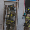 07-29-2015, 4 Alarm Commercial Structure, 19 N  High St  Millville, (C) Edan Davis, www sjfirenews (35)