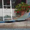 07-29-2015, 4 Alarm Commercial Structure, 19 N  High St  Millville, (C) Edan Davis, www sjfirenews (64)