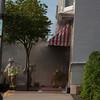 07-29-2015, 4 Alarm Commercial Structure, 19 N  High St  Millville, (C) Edan Davis, www sjfirenews (97)