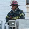 07-29-2015, 4 Alarm Commercial Structure, 19 N  High St  Millville, (C) Edan Davis, www sjfirenews (81)