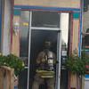 07-29-2015, 4 Alarm Commercial Structure, 19 N  High St  Millville, (C) Edan Davis, www sjfirenews (22)
