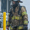 07-29-2015, 4 Alarm Commercial Structure, 19 N  High St  Millville, (C) Edan Davis, www sjfirenews (42)