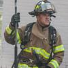 07-29-2015, 4 Alarm Commercial Structure, 19 N  High St  Millville, (C) Edan Davis, www sjfirenews (25)