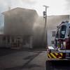 07-29-2015, 4 Alarm Commercial Structure, 19 N  High St  Millville, (C) Edan Davis, www sjfirenews (106)