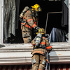 07-29-2015, 4 Alarm Commercial Structure, 19 N  High St  Millville, (C) Edan Davis, www sjfirenews (56)