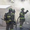 07-29-2015, 4 Alarm Commercial Structure, 19 N  High St  Millville, (C) Edan Davis, www sjfirenews (113)