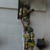 07-29-2015, 4 Alarm Commercial Structure, 19 N  High St  Millville, (C) Edan Davis, www sjfirenews (49)
