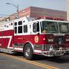 07-29-2015, 4 Alarm Commercial Structure, 19 N  High St  Millville, (C) Edan Davis, www sjfirenews (103)