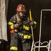 07-29-2015, 4 Alarm Commercial Structure, 19 N  High St  Millville, (C) Edan Davis, www sjfirenews (53)