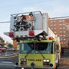 07-29-2015, 4 Alarm Commercial Structure, 19 N  High St  Millville, (C) Edan Davis, www sjfirenews (141)