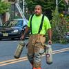07-29-2015, 4 Alarm Commercial Structure, 19 N  High St  Millville, (C) Edan Davis, www sjfirenews (76)