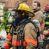 07-29-2015, 4 Alarm Commercial Structure, 19 N  High St  Millville, (C) Edan Davis, www sjfirenews (91)