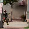 07-29-2015, 4 Alarm Commercial Structure, 19 N  High St  Millville, (C) Edan Davis, www sjfirenews (108)