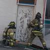 07-29-2015, 4 Alarm Commercial Structure, 19 N  High St  Millville, (C) Edan Davis, www sjfirenews (26)