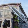 07-29-2015, 4 Alarm Commercial Structure, 19 N  High St  Millville, (C) Edan Davis, www sjfirenews (133)