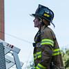 07-29-2015, 4 Alarm Commercial Structure, 19 N  High St  Millville, (C) Edan Davis, www sjfirenews (60)