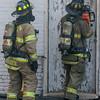 07-29-2015, 4 Alarm Commercial Structure, 19 N  High St  Millville, (C) Edan Davis, www sjfirenews (32)