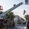 07-29-2015, 4 Alarm Commercial Structure, 19 N  High St  Millville, (C) Edan Davis, www sjfirenews (134)