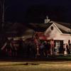 08-04-2015, Dwelling, Vineland, 2325 Palermo Ave  (C) Edan Davis, www sjfirenews (1)