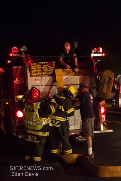 08-04-2015, Dwelling, Vineland, 2325 Palermo Ave  (C) Edan Davis, www sjfirenews (6)