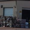 08-17-2015, commercial structure, vineland, mill rd  (C) Edan Davis, www sjfirenews (22)
