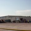 08-17-2015, commercial structure, vineland, mill rd  (C) Edan Davis, www sjfirenews (8)