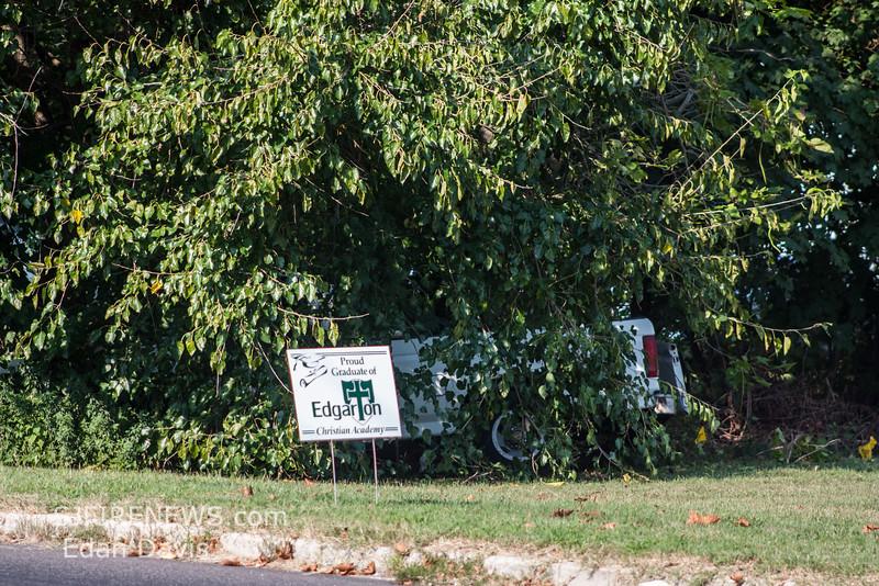 08-24-2015, MVC, Vineland City, S Main Rd  and Butler Ave  (C) Edan Davis, www sjfirenews (5) - Copy
