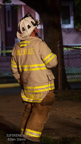 08-02-2015, Dwelling, Millville, 649 Buck St  (C) Edan Davis, www sjfirenews (25)