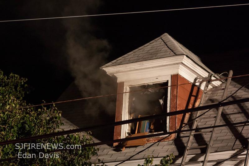 08-02-2015, Dwelling, Millville, 649 Buck St  (C) Edan Davis, www sjfirenews (14)