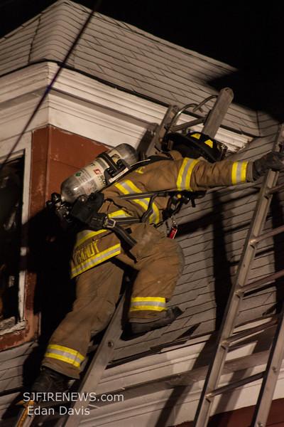 08-02-2015, Dwelling, Millville, 649 Buck St  (C) Edan Davis, www sjfirenews (17)