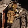 08-02-2015, Dwelling, Millville, 649 Buck St  (C) Edan Davis, www sjfirenews (21)