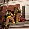 08-02-2015, Dwelling, Millville, 649 Buck St  (C) Edan Davis, www sjfirenews (32)
