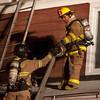08-02-2015, Dwelling, Millville, 649 Buck St  (C) Edan Davis, www sjfirenews (30)